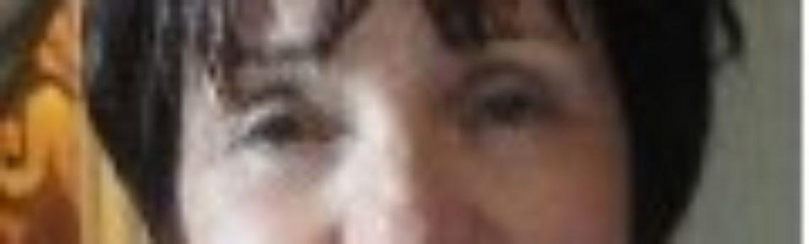 Diane Carrick (Halifax)